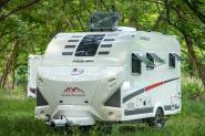 飞神探索者F530
