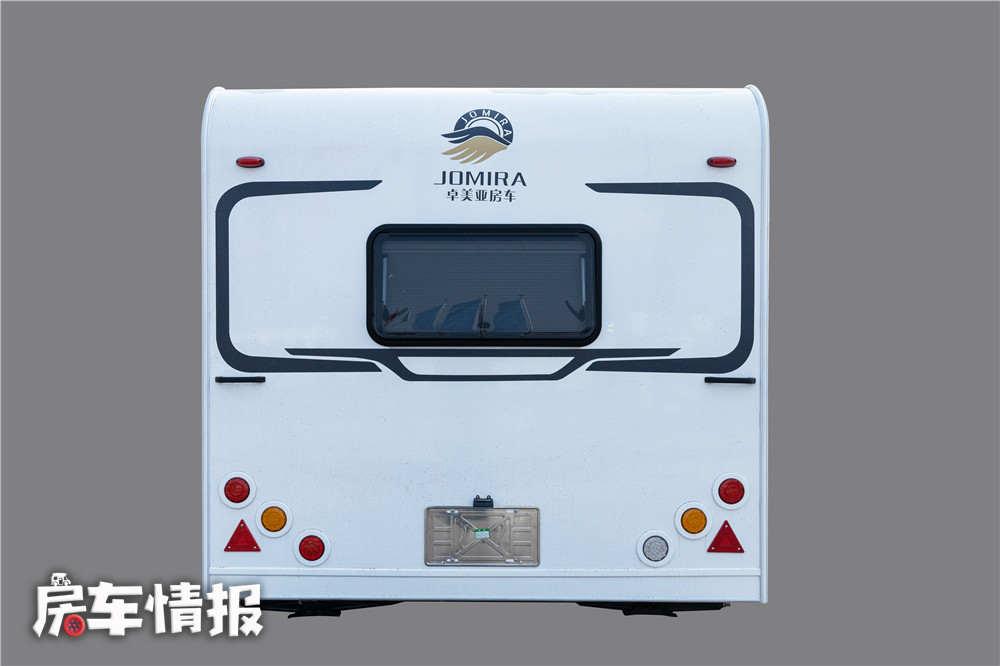 2021款卓美亚T420-H
