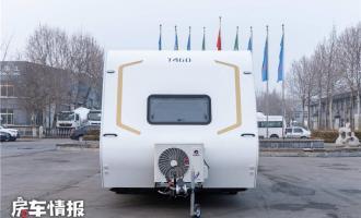 2021款卓美亚T460-H