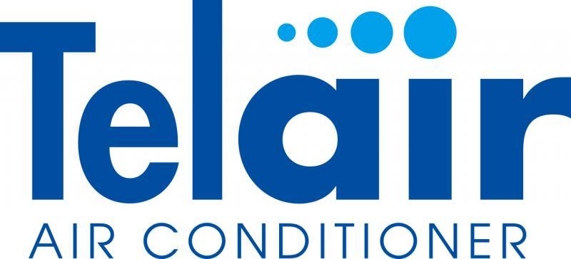 Telair_logo.jpg