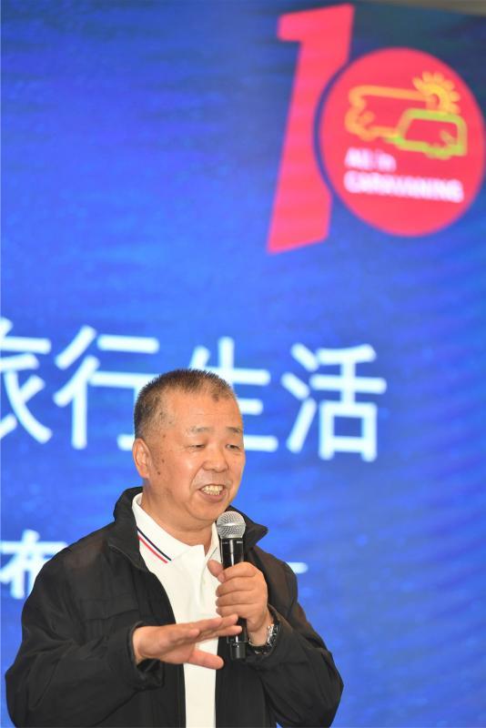 刘汉奇先生.jpg